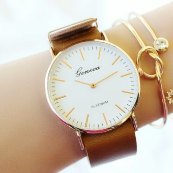 relojes bloggers (1)