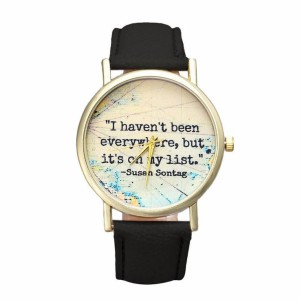 relojes bloggers (12)