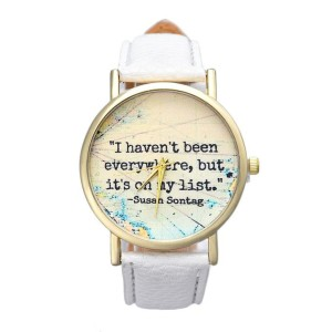 relojes bloggers (13)