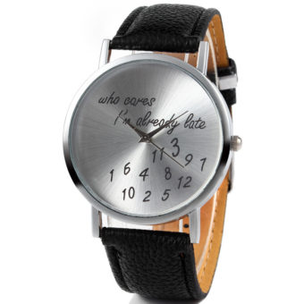 relojes bloggers (14)