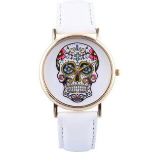 relojes bloggers (15)