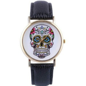 relojes bloggers (16)
