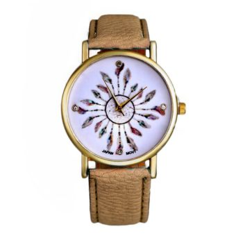 relojes bloggers (17)