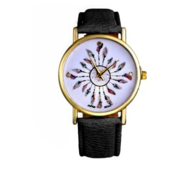 relojes bloggers (18)