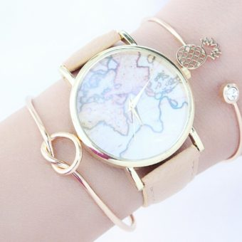 relojes bloggers (19)