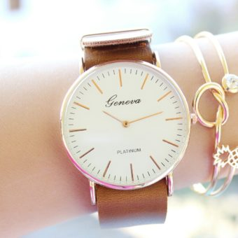 relojes bloggers (2)