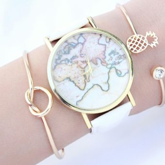 relojes bloggers (20)