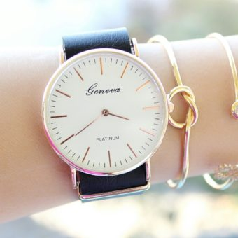 relojes bloggers (4)