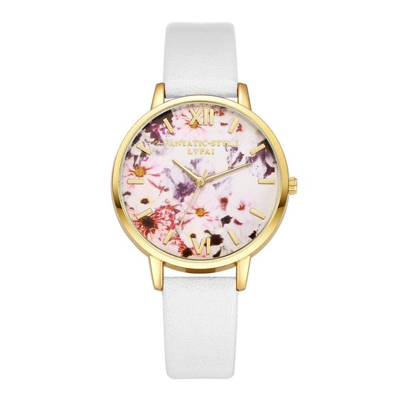 idea regalo original cumpleanos mujer reloj