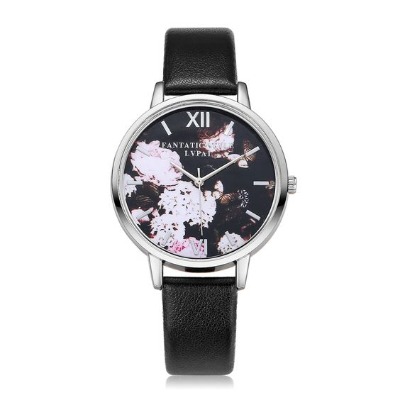 idea regalo original reyes mujer reloj